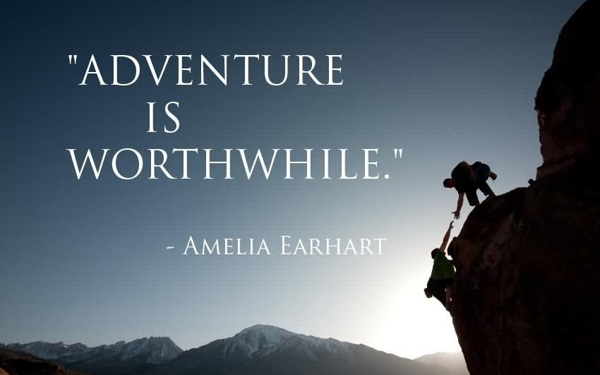 cropped-adventure-is-worthwhile-amelia-earhart.jpg