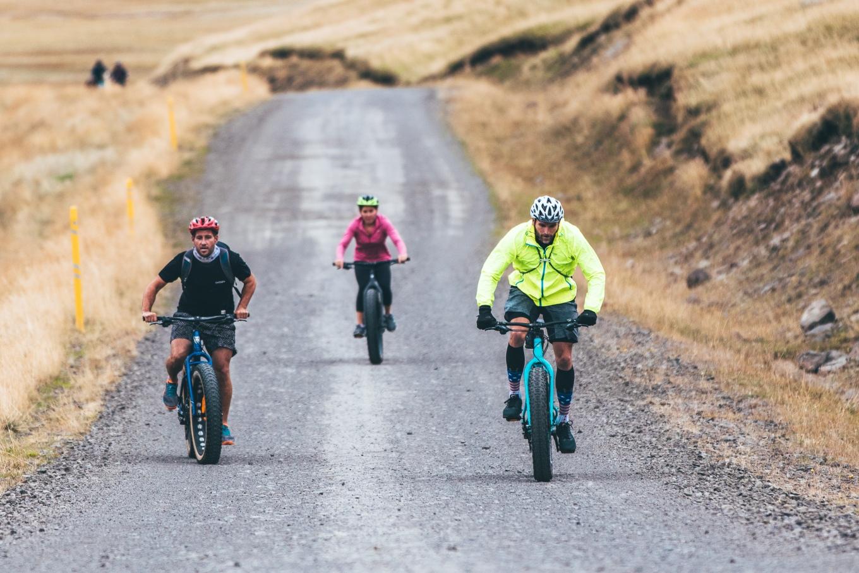Chosen_Iceland2017_bikesandaxes-2