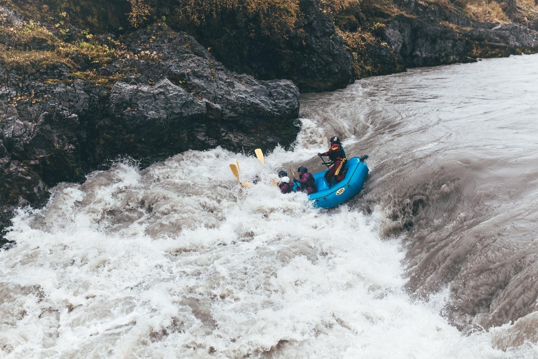 Chosen_Iceland2017_canyoning-21