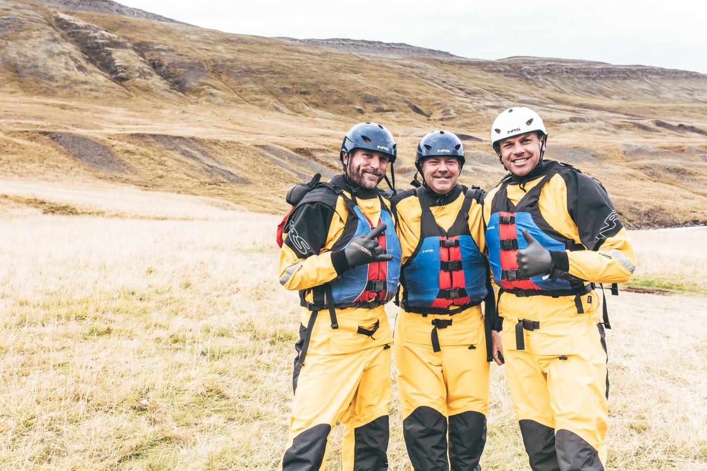 Chosen_Iceland2017_canyoning