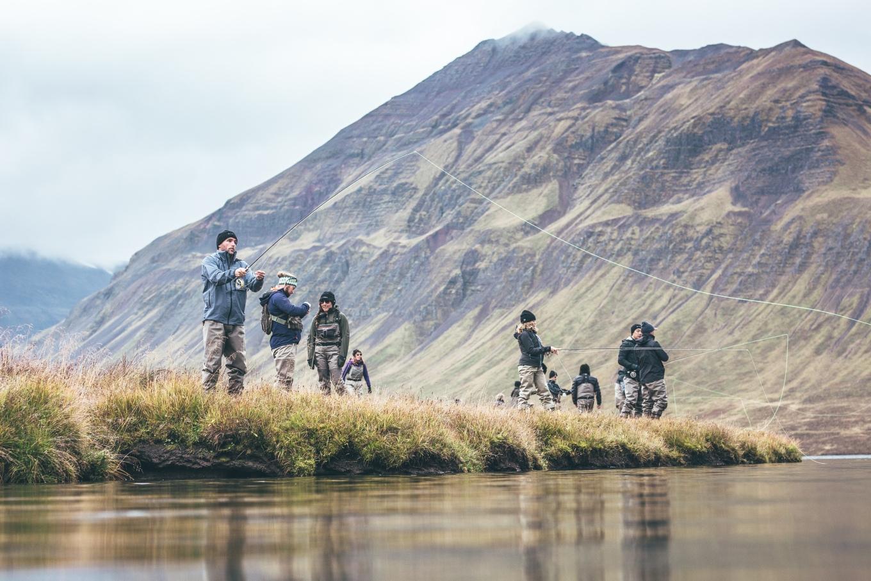 Chosen_Iceland2017_flyfishing-10