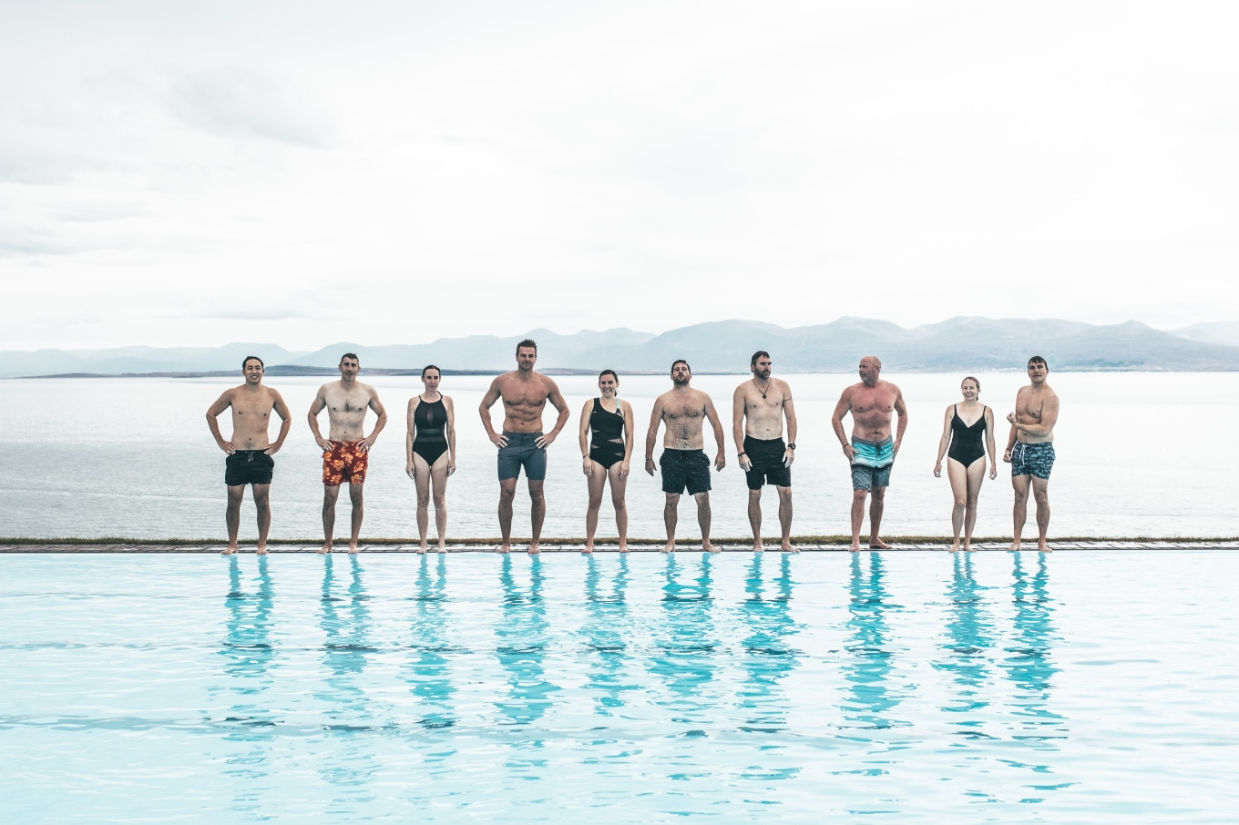 Chosen_Iceland2017_swimming-55